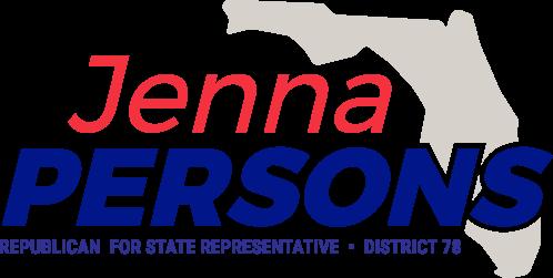 jenna-persons-logo-2